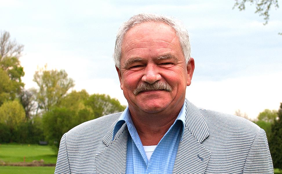 Paul Vielsäcker