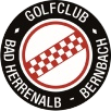 GC Bad Herrenalb-Bernbach