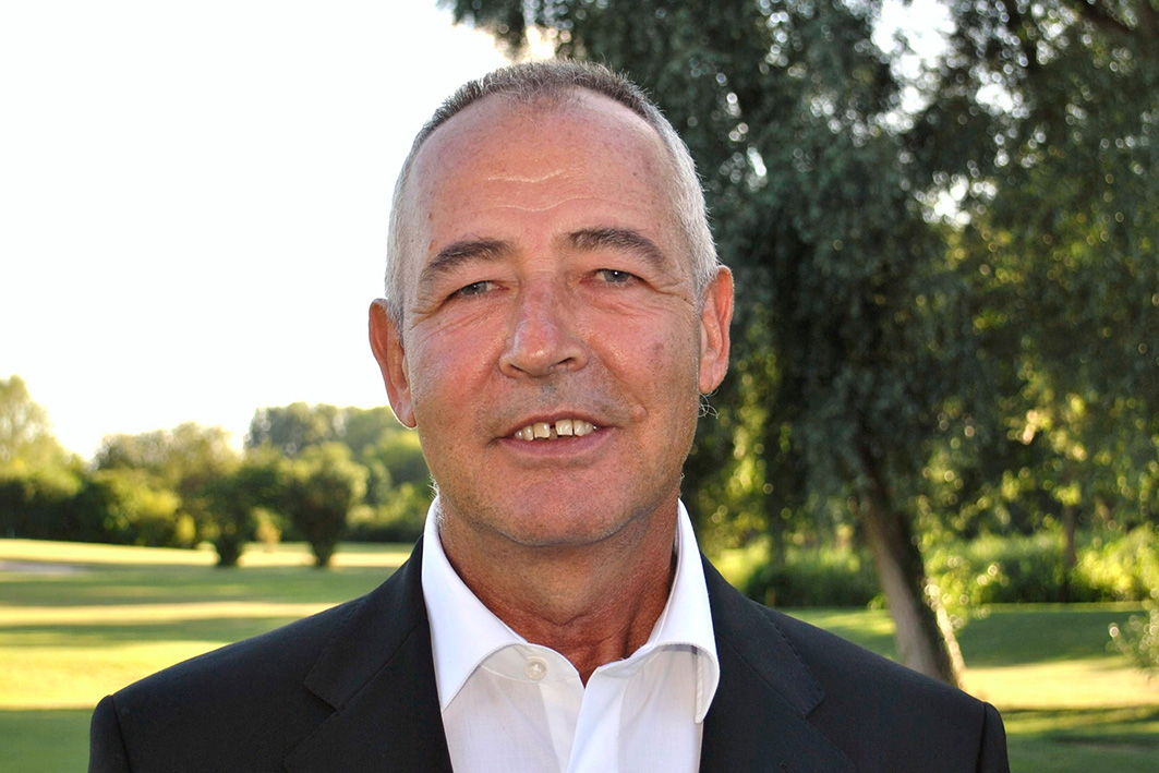 Jürgen Allwelt