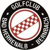 GC Bad Herrenalb-Bernbach